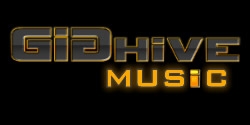 gighive music