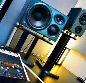 Sage Audio - Mastering | Engineer