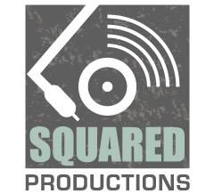 Squared Productions - Independent | Producer