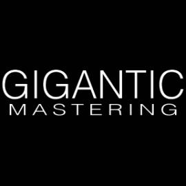 Gigantic Mastering - Mastering | Engineer