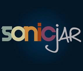 Sonicjar Music - Independent | Producer