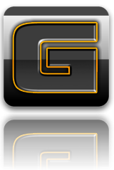 gighive logo