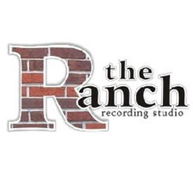 The Ranch Recording Studio Image